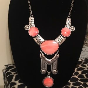 Outstanding Necklace!!